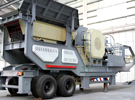 HXJQ Portable Stone Crusher-- High Quality - Hongxing Machinery